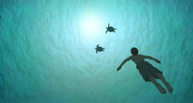 the-red-turtle-still-7-630x336