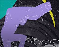 Get Animated! Watch 25 recent NFB animated films for free
