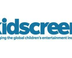 Kidscreen Awards Shortlist Revealed
