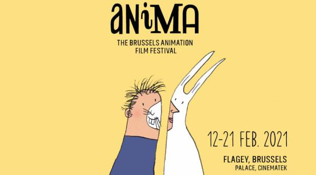 Anima: Review of the Totally Online Festival 2021 ...
