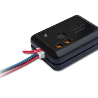 luftdrucksensor für autoalarmanlagen