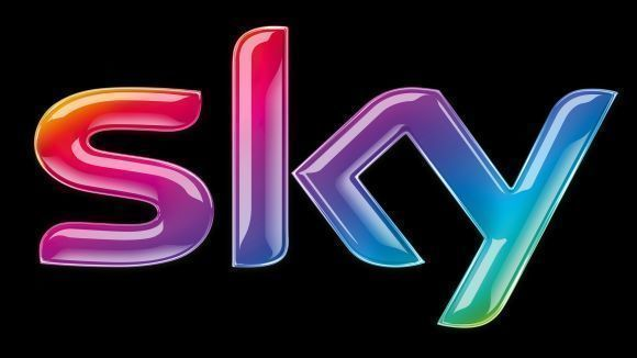 Sky Aktionsangebote