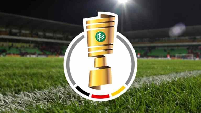 Sky Select Dfb Pokal