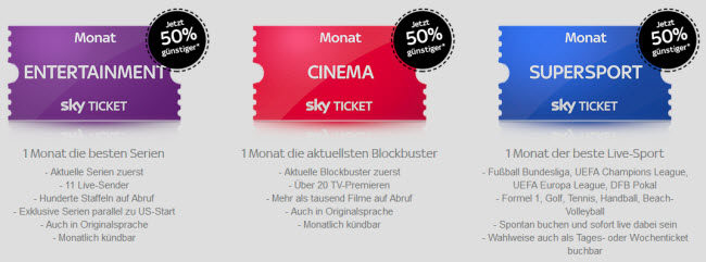 sky-tickets-halber-preis