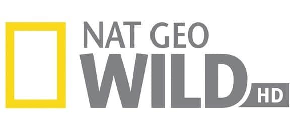 Nat Geo Wild Empfangen