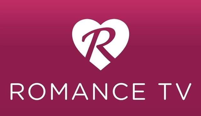 Romance Tv Empfangen