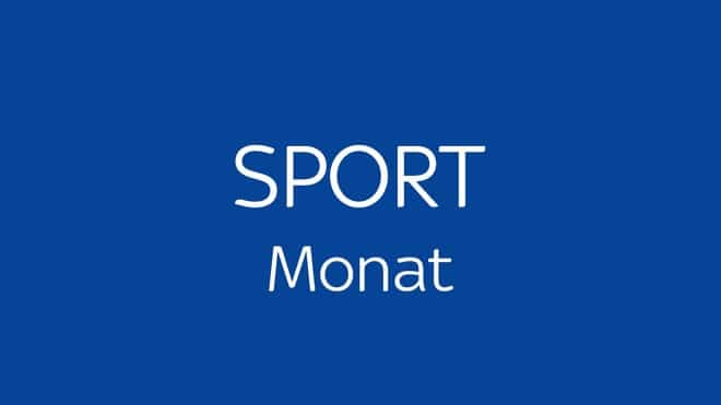 Sky Sport Monats Ticket