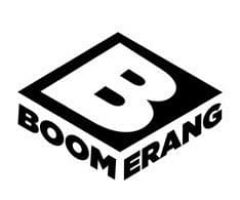 Boomerang Sender
