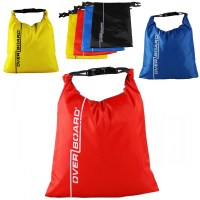 OverBoard 1L Waterproof Dry Pouch