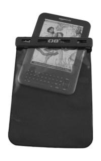 Waterproof eBook Reader Case