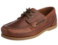 Mens Rockwell Deck Shoes