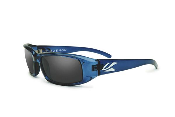 6854fe05f7d Kaenon Beacon sunglasses - All around performance - SALE 50% Off