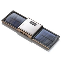 Freeloader Classic Portable Solar Charger - SALE