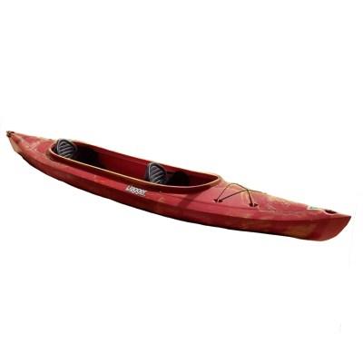 Dagger Drifter 12T - Recreational 2 Man Kayak