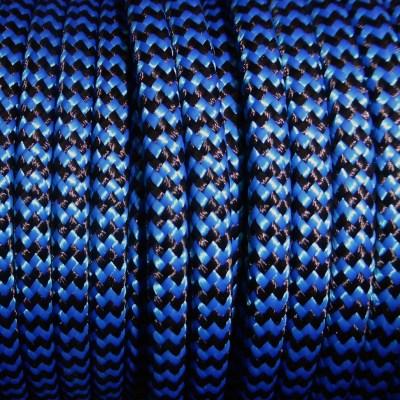 Dyneema Light Rope From English Braids