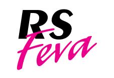 RS Feva