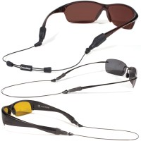 Croakies ARC System Eyewear Retainers