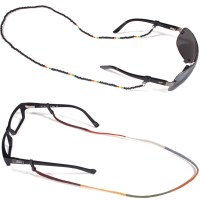 Croakies World Cords Eyewear Retainers