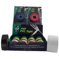 PSP PVC Tape