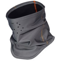 Crewsaver Phase2 Neck Gaiter