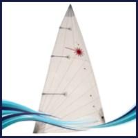 Laser Sails