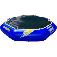 Aquaglide Rebound 20 - Water Trampoline