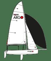 Topaz Argo