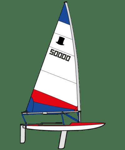 Topper Race