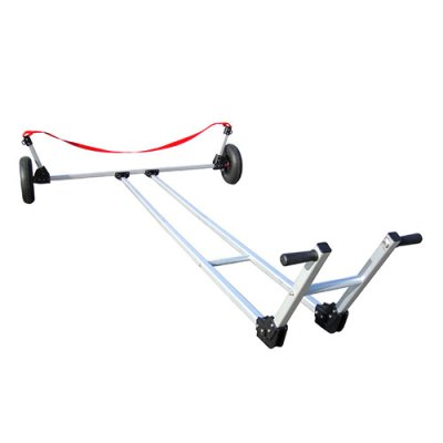 Dynamic Dollies 29er Trolley - For Launching and Easy Moving