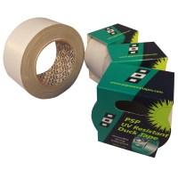 PSP UV Resistant Duck Tape