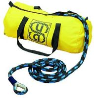TexTech Lead Anchor Line Rope