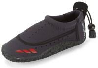 Crewsaver Aplite Shoe
