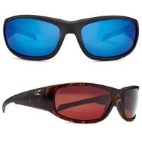 Kaenon Capitola Sunglasses