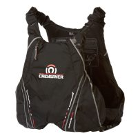Crewsaver Chromis 50N Buoyancy Aid