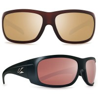 Kaenon Cliff Sunglasses