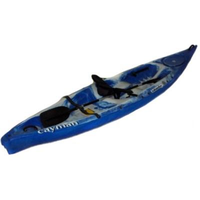 Dagger Cayman - Sit On Top Kayak SALE