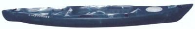 Dagger Cayman - Sit On Top Kayak
