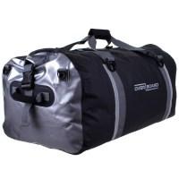 OverBoard 90L Pro-Sports Waterproof Duffel Bag