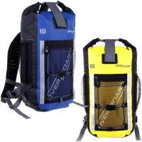 OverBoard Waterproof 20L Pro-Sports Backpack