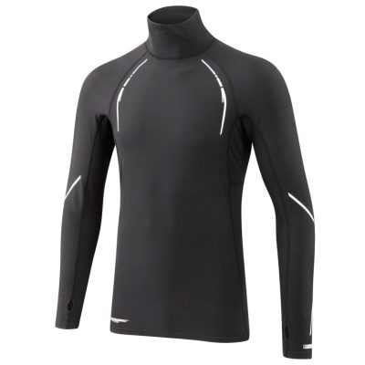 Crewsaver Toki Thermal Tops - SALE
