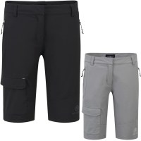 Henri Lloyd Element Short Womens - Fast-Dri & Wind Resistant