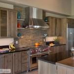 Tan Brown Granite Countertops In Sterling Va Md Washington D C
