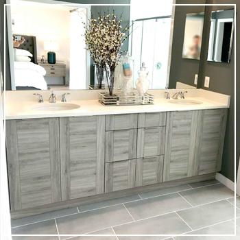 The Best Kitchen Granite Countertops Quartz Countertops In Virginia