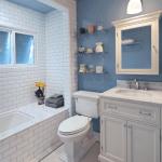 20 Best Small Bathroom Vanity Ideas In Va Granite Quartz Marble Vanity
