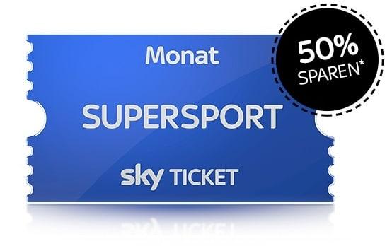 sky-monatsticket-supersport-rabatt
