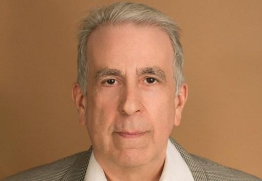 Phil Kaminowitz