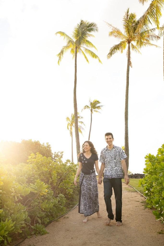 Waialae Beach Photographer