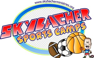 skybacher-camp-logo-2012