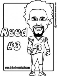 Free Steelers Coloring Pages Here We Go Steelers Skybacher Ministries Inc