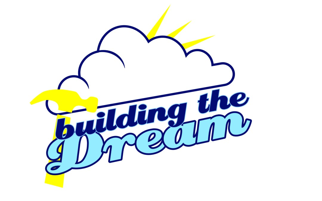 Building the Dream – Annual Dinner Auction